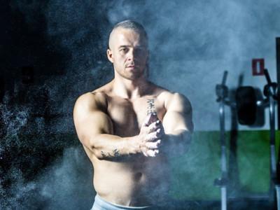 Nabírání svalové hmoty bez nabírání tuků