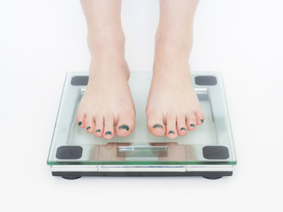 Co znamená zkratka BMI?
