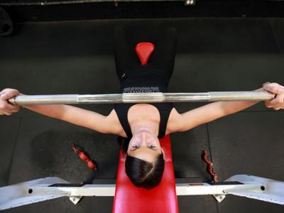 Víte, jaká je správná délka cvičení?