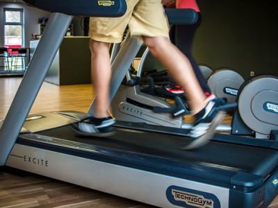 Jak nejefektivněji zhubnout při cvičení? Je to velmi jednoduché.