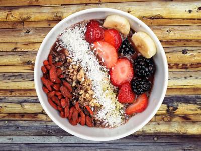 Jak nastartovat metabolismus? Je to jednoduché.