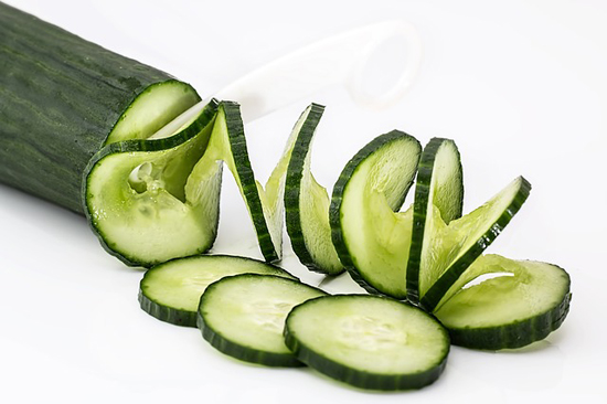 Jakými běžně dostupnými potravinami detoxikovat organismus? Čtěte.