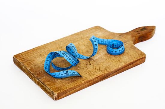 Jak jíst při dietě? Pravidelnost je základ.