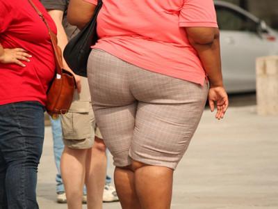 Problémy s obezitou? Začněte je jednoduše řešit.