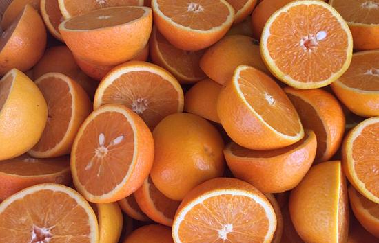Vitamín C v nemoci i ve zdraví