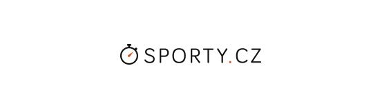 Sporty.cz: jeden z nejlepších sportovních eshopů v České republice
