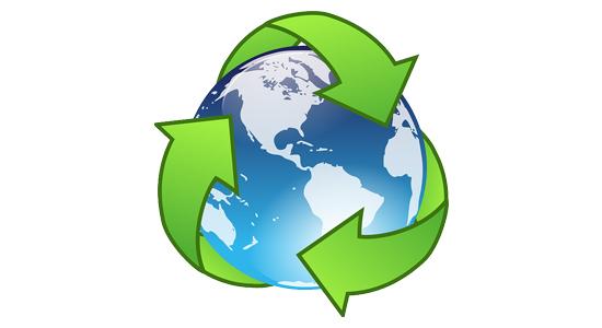Přírodní ekologické produkty bez chemie šetří naše zdraví i životní prostředí