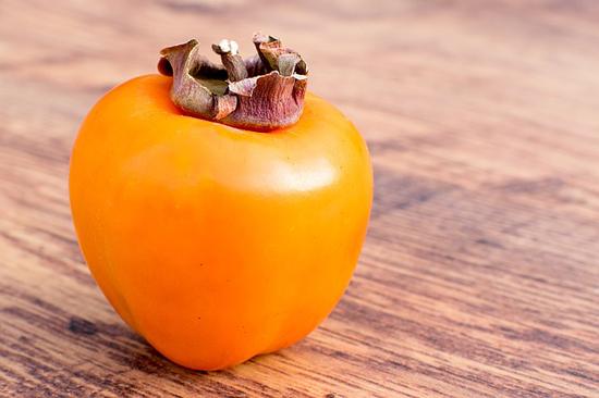 Zdravý jídelníček: Kaki (Khaki)