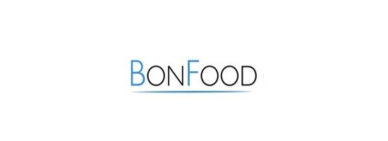 Porovnávač cen kvalitního jídla s možností nákupu Bonfood.cz