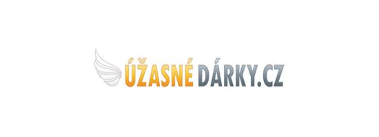 Netradiční gifty pro muže a ženy na Úžasné-Dárky.cz