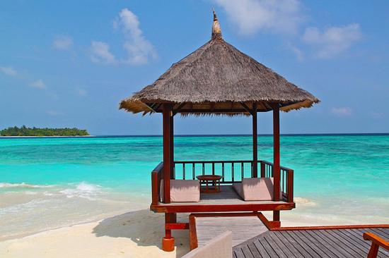 Chystáte se na dovolenou? Nezapomeňte na cestovní pojištění