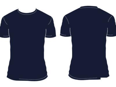 Originální, vtipná a levná pánská a dámská trička s potiskem