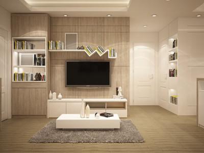 Nákup nábytku a bytových doplňků na internetu již není problém