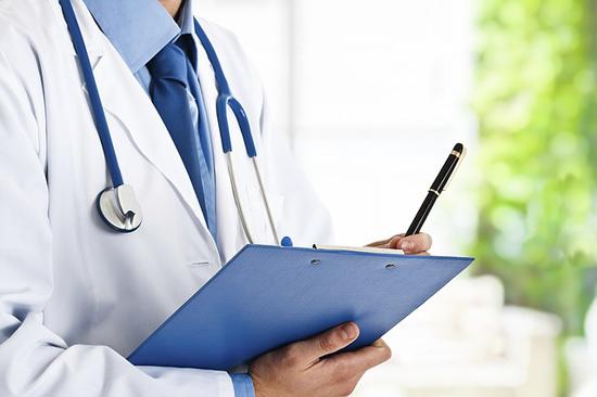 Problémy s prostatou má během života naprostá většina mužů