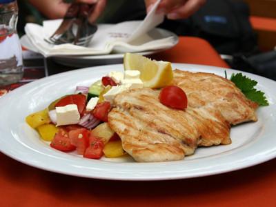 Ketodieta – zkušenosti, recenze a jídelníček