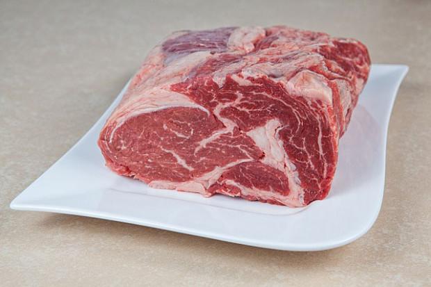 Proč (ne)jíst hovězí maso?