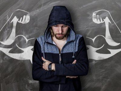 Fitness plán je důležitý – a to nejen pro začátečníky