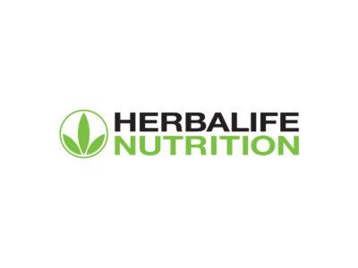 Herbalife Nutrition: hubněte zdravě a s radostí
